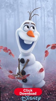 Disney Frozen Olaf, Disney Princess Frozen, Disney Princess Drawings, Disney Princess Pictures, Frozen Frozen, Frozen Party, Disney Princesses, Frozen Wallpaper, Disney Phone Wallpaper