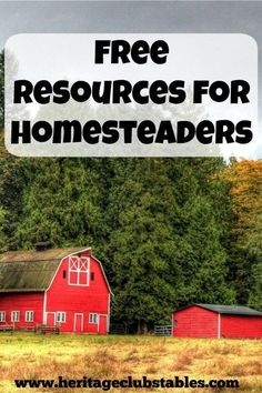 Homesteading is hard work. We would like to step in and help you out. We have a free resource page for homesteaders just like you, our subscriber. :) *** You can get additional details at the image link. #CampingTrip