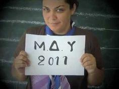 Η 14η Μεγάλη Δράση Υπαίθρου της 3ης Κοινότητας Αεροπροσκόπων Κηφισιάς που πραγματοποιήθηκε στην Τήλο - Σύμη - Ρόδο - Καστελλόριζο - Ρω.  2 έως 12 Αυγούστου 2011