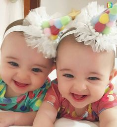 299 Best Twins Images Twins Twin Babies Cute Babies