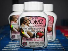 Firming boards breast pills message