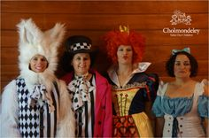 Mad Hatter Tea, Mad Hatters, Respite Care, Organisers, Canterbury, Kids Shorts, Queen Of Hearts, Raising, Tea Party