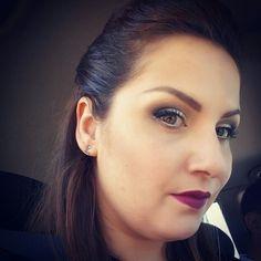 #picoftheday #makeupoftheday #makeup #makeuppassion #Ilovemakeup #instamakeup #instabeauty #beauty #greeneyes #powerofmakeup #makeupaddict #passionemakeup #wedding