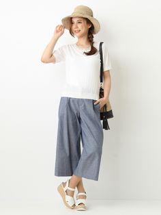 異素材MIX巾着2WAYバッグ   a.v.v(アー・ヴェ・ヴェ/アーベーベー) 【公式】イトキンファッション通販サイト