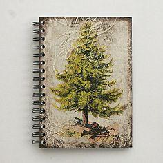 Ahavah / Zápisník - strom