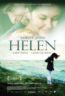 This movie is the best portrayal of a person with depressive disorder. Ashley Judd does an excellent job!! Best movie on depression I've seen!