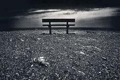 Trovarti sempre lì...col giorno by Andrea Bandini @ http://adoroletuefoto.it