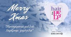 H Διοίκηση και το Προσωπικό της Bergmann Kord σας εύχονται Καλές Γιορτές ! Happy New Year, Merry, Calm, Personalized Items, Artwork, Work Of Art, Auguste Rodin Artwork, Artworks, Happy New Year Wishes