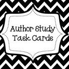 These cards are designed to be used during guided reading or during literature circles. They can be used when students are reading numerous book. Teaching Reading, Guided Reading, First Grade, Third Grade, Teaching Resources, Teaching Ideas, Literature Circles, Author Studies, Task Cards