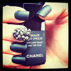 Love this nail polish. Just bought several for stock