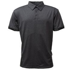 ICEWEAR Hjalti Polo Shirt