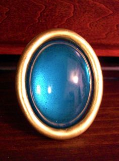 Large Blue Oval Cabochon for Princess Peach or Princess Jasmine Cosplay Princess Peach Party, Princess Peach Costume, Princess Jasmine Cosplay, Princess Costumes, Girl Group Costumes, Costumes For Teens, Halloween Costumes For Girls, Woman Costumes, Couple Costumes