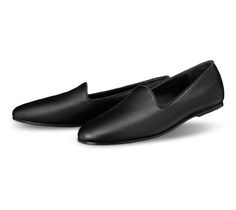 Hermes Men's Loafers or Slippers