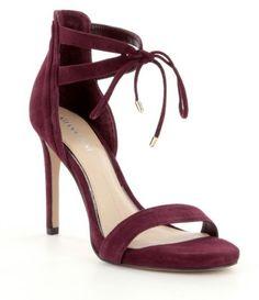 b0a09d10484 Dillards.com. Fringe DressEvening ShoesTwo ...