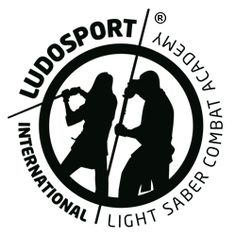 LudoSport Academies are about to open in many countries. You can be part of the dream, enrolling as a pupil in an affiliated Academy, becoming a qualified Instructor to teach our sport, or joining the franchise to start a new Academy. New Academy, Bucket List Life, Home Based Business, Lightsaber, Text Me, How To Become, Star Wars, Teaching, How To Plan