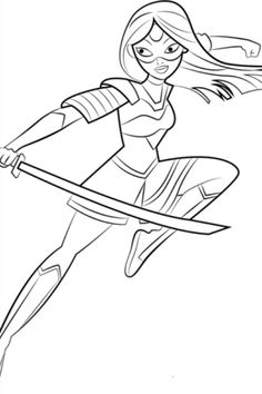 Are you looking for free Wonder Woman Coloring Pages for free? We are providing free Wonder Woman Coloring Pages for free to support parenting in this pand Math Shapesmic! #WonderWomanColoringPages #ColoringPagesWonderWomen #Wonder #Women #Coloring #Pages #Worksheets #WorksheetSchools Wonder Women, Coloring Pages, Coloring Worksheets, Parenting, Woman, Math, School, Free, Quote Coloring Pages