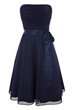 navy blue dresses - Google Search