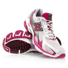 New Balance RT760PU - Womens Running Shoes