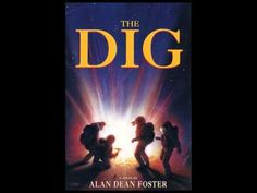 The Dig OST - Full Official Soundtrack - YouTube
