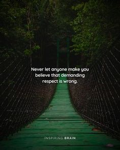 Reality Quotes, Success Quotes, Life Quotes, Quotes Quotes, Motivational Blogs, Inspirational Quotes, Make You Believe, Self Motivation, How To Stay Motivated