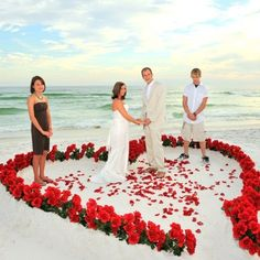 Wedding decoration is one of the most important things in wedding event.