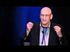 Andrew Klavan - Conservative Fiction in American Literary Culture