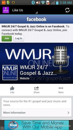62 Best Gospel Stations images in 2016 | Radio stations