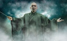 The Dark Lord has returned on PIN IT TO WIN IT. Repin with a winning spell for a chance to win a Voldemort Sixth Scale Figure! Contest closes 11/6/15 at 10am PT