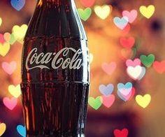 Coca~Cola♥