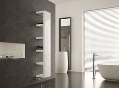98 besten badkamer vrijstaand bad bilder auf pinterest badezimmer
