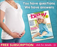 Check out all the freebies for babies!! This is great free magazines, formula, coupons, samples and MORE!!