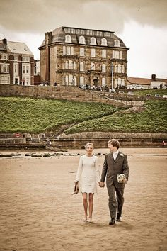 The Grand Hotel tynemouth weddings - Google Search