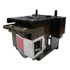 78.00$  Watch now - http://ali6yk.worldwells.pw/go.php?t=32407151213 - Projector lamp 5J.J4G05.001 for Benq W1100/W1200