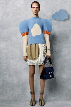 Gifs da moda: artista cria animações para campanhas e fotos de street style - Moda - CAPRICHO