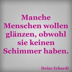 Erhardt                                                                                                                                                                                 Mehr
