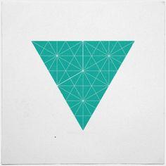 Geometry Daily (9)