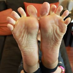 "A recent #beckysboutique guest put it best, ""There's nothing like a great #footworship session to feel #relaxed & reset."" What a great review! We have a few appointments left for next week at the boutique here in #NYC ;) Open 1/19-1/20. #BookNow with my #beautiful #footmodels Swiss Miss Heidi and Gigi!! Are you already a past visitor and looking to meet with your #favorite #footgirlnextdoor? You may be in luck!! Email us :) beckysboutiquesessions@gmail.com #LuckyYou #BeckyBuddies #footlover…"