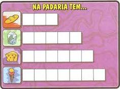 Resultado de imagem para jogos de alfabetizaçao