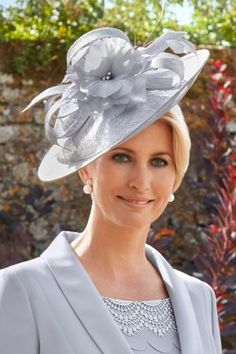c0b3eb87db99 Condici Hats & Fascinators in Southern England Groom Dress, Fascinators,  Mother Of The Bride