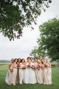 weddingchicks http://www.weddingchicks.com/2014/01/24/true-love-texas-wedding