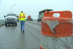 Workers Concerned About Prevailing Wage Law - Northern Michigan's News Leader