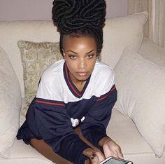 Blackhaiirstyles - braidsforblackgirls:...