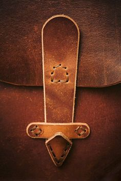 Bag Brown Desire / Woman Leather Bag / Leather by DNCraftsRus . Bag Brown Desire / Woman Leather Bag / Leather by DNCraftsRussia … – Leather – -