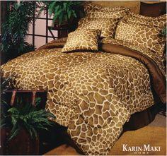 121 Best Bedding Images In 2012 Bed Sheet Sets