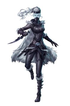 Dungeons And Dragons Characters, Dnd Characters, Fantasy Characters, Female Characters, Female Character Concept, Fantasy Character Design, Character Design Inspiration, Character Art, Fantasy Races
