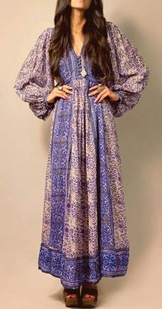 25  best ideas about Bohemian style dresses on Pinterest | Boho ...