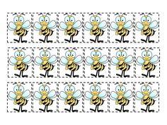 Διαφάνεια19.GIF (448×336)