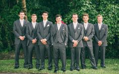 anastasiiaphotography.com Groomsmen Poses, Lee White, Katie Lee, White Orchids, Beautiful Sunset, Oasis, Reception, Dance, Boys