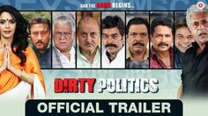 http://movieonlines.co/dirty-politics-2015-full-movie-online