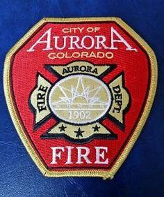 AURORA-COLORADO-FIRE-DEPARTMENT-SHOULDER-PATCH